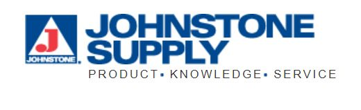Johnstone Supply Bay Area Group